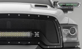 t rex ram rebel torch series main grille replacement (1) 20 Rebel Wiring Harness (1) 20\