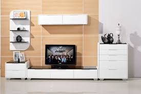 ... Unique Wall Cupboard Designs For Hall With Simple Tv Unit Designs Home  Decorating ...