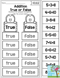 addition true or false check out these effective ways to get students engaged