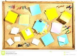 bulletin board design office. Cork Board Ideas Bulletin Design Office Decorating Pinterest D