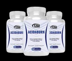 How To Make Best Possible Use Of Acidaburn?