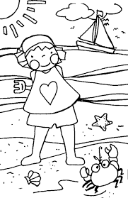 Small Picture Winter Coloring Pages Printable Holiday Winter Coloring pages of