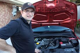 Image result for brisbane mobile diesel mechanic