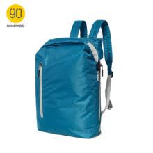 Выгодная цена на <b>Рюкзак Складная</b> — суперскидки на <b>Рюкзак</b> ...