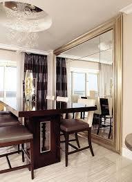 Dining Room Mirrors Modern