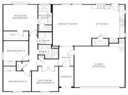 building plan maker floor 3d floor plan maker apk