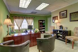 image business office. Office; Office2; Office3; Office4; WallStreet010; WallStreet014 Image Business Office