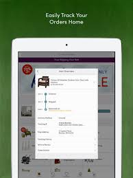 furniture shopping apps 15