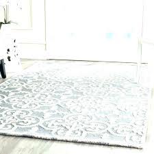 burnt orange rug ikea wonderful area rugs rugs area rugs throughout area rugs popular burnt orange rug ikea
