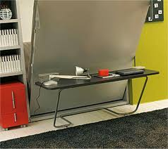 small space solutions furniture. Small Space Furniture Solutions. The Ulisse Desk Saving System Solutions O