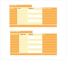 Day Planner Template Word Magnificent Calendar Planner Template Free Daily Schedule Calendar Template