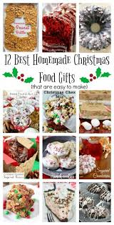 Best 25 Creative Christmas Gifts Ideas On Pinterest  Easy Good Handmade Christmas Gifts