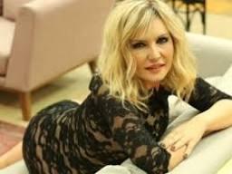 Seda Akgül: Doğal yolla anne olmak istiyorum