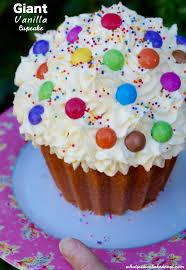 Nordic Ware Cupcake Pan What Jessica Baked Next