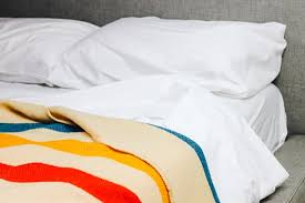 the best cotton sheets reviews by