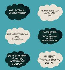 Tfios Quotes The Fault In Our Stars Photo 37228858 Fanpop