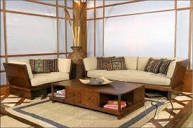 phf2016 old wood sofa furniture