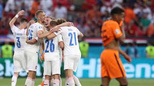 Euro 2020 - Olanda - Repubblica Ceca 0-2: la sintesi - Video - RaiPlay