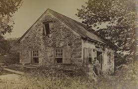 Curator's Favorite: Albert Hatch Photograph Album – The Library ...