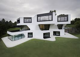 Small Picture Fabulous Affordable Modern Architecture Style Simple Contemporary