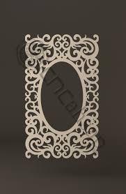 Thermocol Cutting Design Www Cncahsap Net Thermocol Craft Ornaments Design Scroll