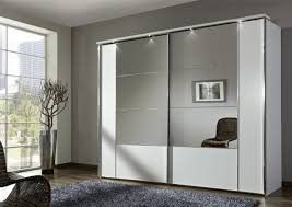 Modern Mirrors For Bedroom 17 Irresistible Closet Designs With Mirror Doors
