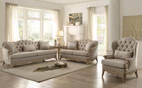 Neutral Living Room Furniture Neutral Livingroom Furniture Inviting Home Design