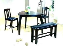 small kitchen table dining table for small kitchen 2 chair dining table set compact small