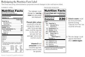 food pyramid essay rutgers essay food labelling essay showing front of kcalday the topic of claims reduce foodborne illness