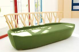greens furniture. unique greens furniture with green that protects your t