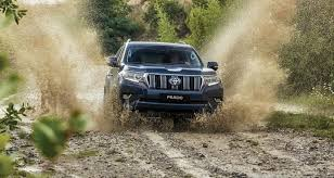 toyota wallpapers high resolution pictures. 2018 toyota prado new design high resolution wallpapers pictures