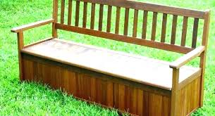 outdoor storage bench plans outside wooden full size seat indoors outdoor storage bench plans outside wooden full size seat indoors