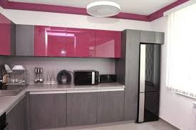 apartment kitchen decorating ideas on a budget. Large Size Of Modern Kitchen Ideas:kitchenette Design Ideas Budget Kitchens 10 The Best Apartment Decorating On A I