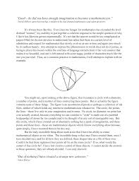 math essay essay math essays for students math essay topics pics  math essay an attempt to explain why i love math for a college essay last