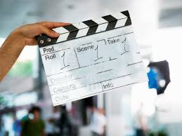 Tv Production Resume Examples Television Film Producer Job Skills List And Examples