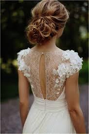 šaty účes Na Svadbu Pre Družičku Askfmterezamatyoova
