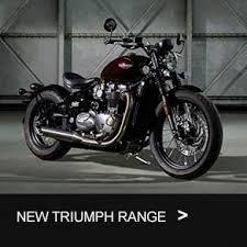 triumph motorcycles triumph dealer triumphworld