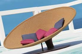 decorating with wicker furniture. Wicker Chair For Outdoor Rooms And Interior Decorating, Contemporary  Furniture Design Decorating With Wicker
