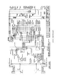 chevy wiring diagram printable wiring diagram chevy wiring diagrams on 1956 chevy wiring diagram