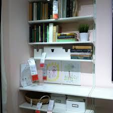 ikea office organizers. Ikea Office Organizers. Fine Organizers Wall Shelves Algot Home  Organization Throughout