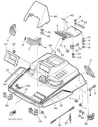 Kimpex 01 143 40 Cdi Box Wiring Diagram