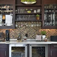 Vertical Tile Backsplash Enchanting Got Your Back Splash ProSource Wholesale
