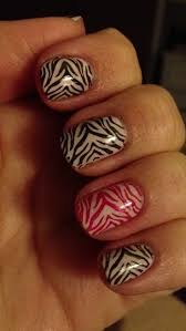 79 best Nicest Nails images on Pinterest | Halloween nails, Make ...