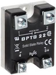 solid state relay circuits diagrams images lm3915 vu meter solid state relays from opto 22 optical isolation