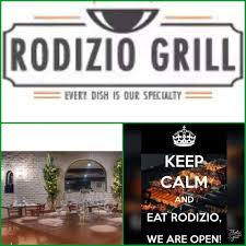 photo of chef mike s rodizio grill staten island ny united states
