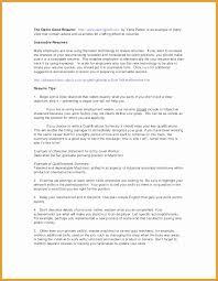 Data Management Resume Sample Master Data Management Resume New Field Application Engineering