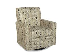 Living Room Swivel Chairs Choosing Swivel Living Room Chairs All Home Decorations