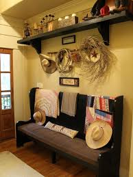 205 best western decor images
