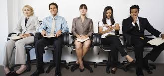 Job Interviews 5 Questions Great Candidates Ask Inc Com