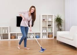 شركة تنظيف منازل بأبها